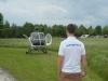 Hubschrauberrundflüge