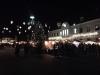 Adventmarkt Alkoven