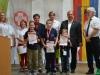 Bundesjugendlager 2012