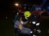 Feuerwehrübung Gstocket 2012
