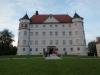 Gedenkfeier Schloss Hartheim 2012