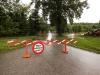 Hochwasser2 (1 von 1)
