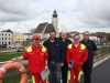 Sicherheitsveranstaltung Kabinenschiffahrt ©eg-media (7) (800x533)