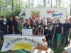 Quietschentenrennen 2012
