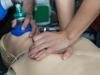 Rezertifizierung Erste Hilfe Trainer