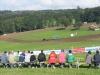Sanwache Auto-Cross-Rennen St. Agatha 2012