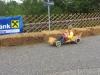 Sanwache Seifenkistenrennen Hörsching 2012