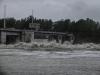 Hochwasser6 (1 von 1)