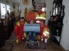 Weihnachtsspende