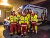 Rettungssanitäter Jänner 2013