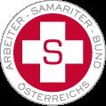 Samariterbund